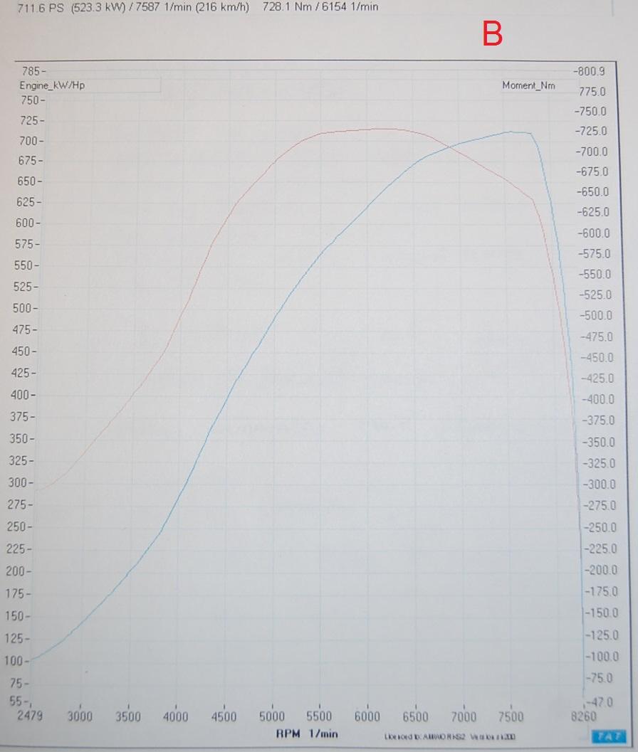 sheet%20B.jpg