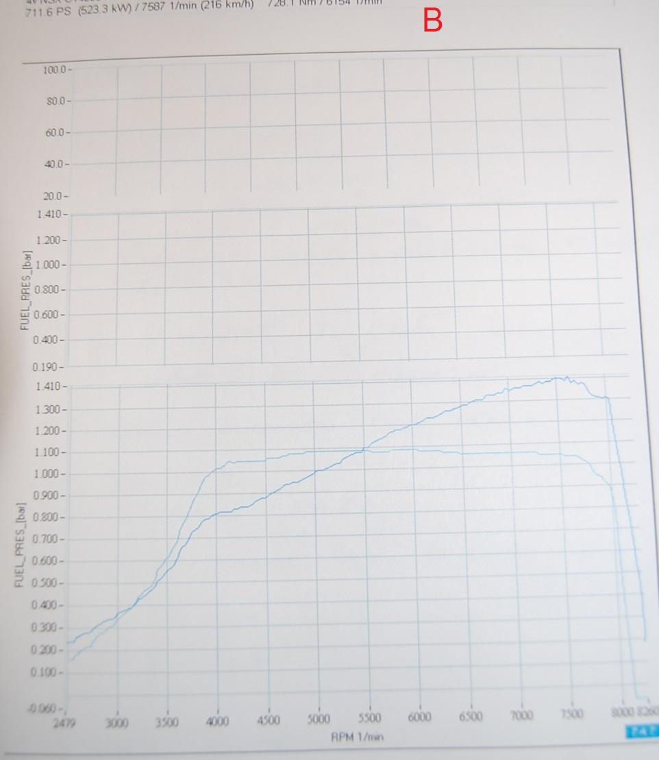 sheet%20b%202.jpg