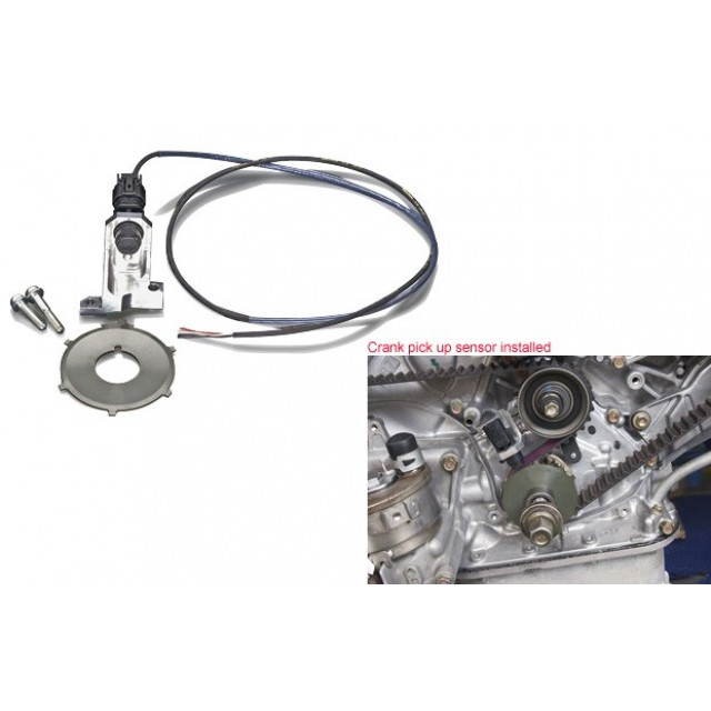 Race Crank position sensor kit