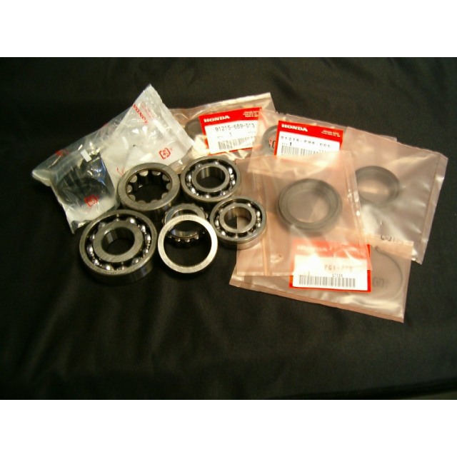 5MT bearing kit