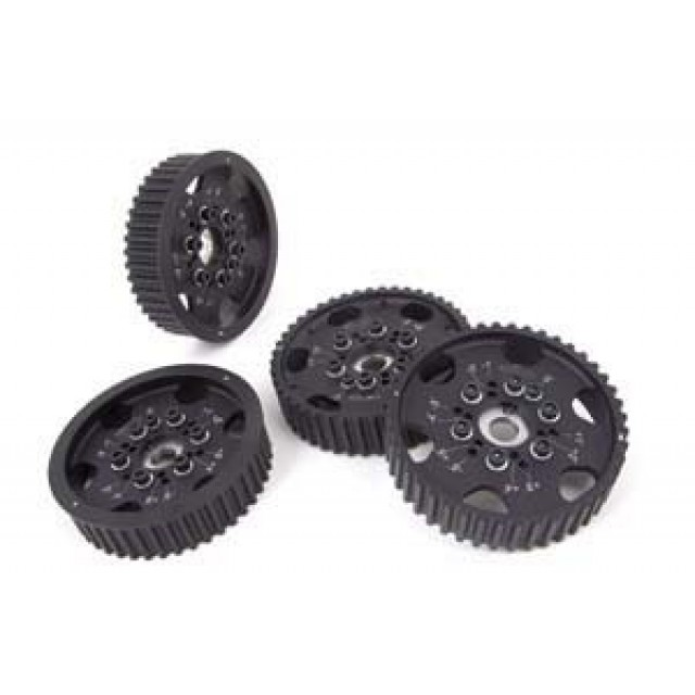 Competition - Adjustable Cam Gears