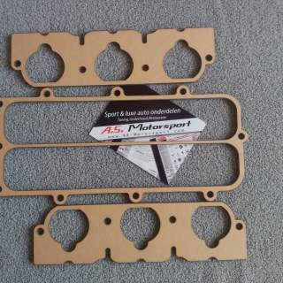 Intake manifold upgrade kit - NA