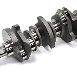 Stroker crankshaft 84mm