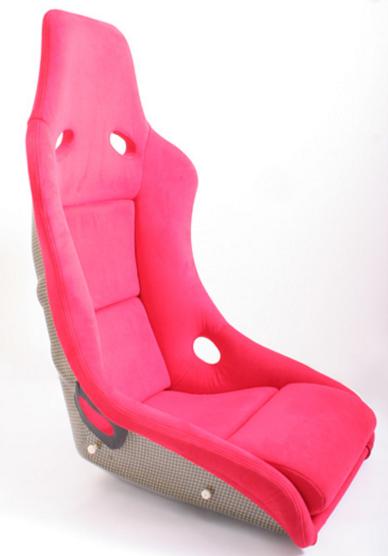 nsx r replica st hle paar a s motorsport. Black Bedroom Furniture Sets. Home Design Ideas